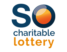 SO Charitable Lottery